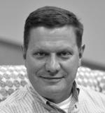 Branan Cooper, Chief Risk Officer, Venminder