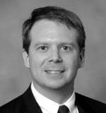 Mike Campbell, CFO, Venminder