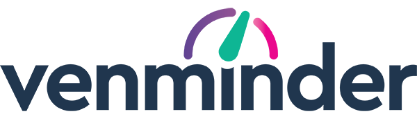 Venminder_Logo_Main_Web