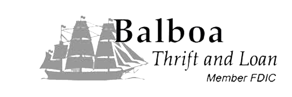 Balboa Thrift and Loan - Venminder Client