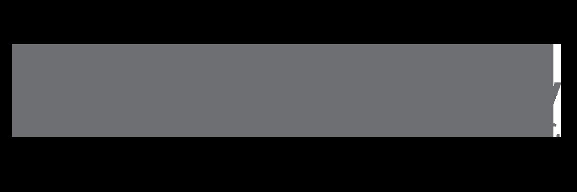 Bank & Trust Company - Venminder Client