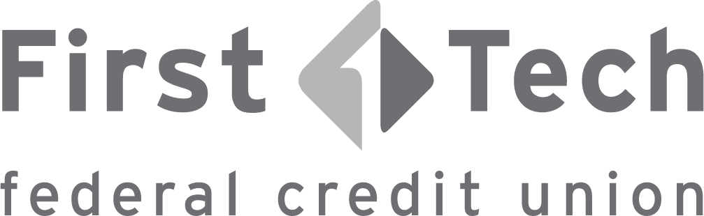 First Tech Credit Union - Venminder Client