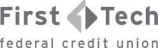 First Tech Credit Union - Venminder Client