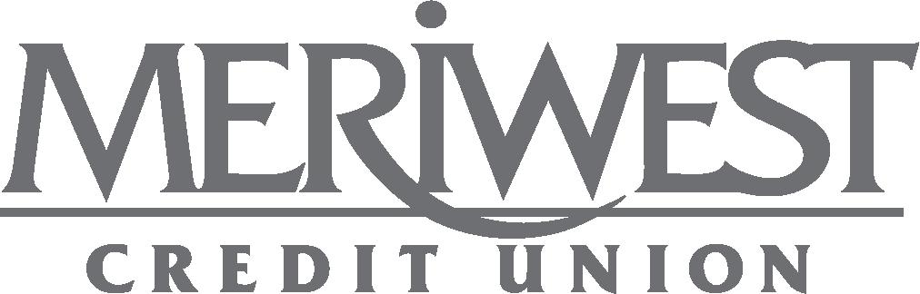 Venminder Client - Meriwest Credit Union
