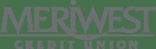 Meriwest Credit Union - Venminder Client