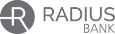 Radius Bank - Venminder Client