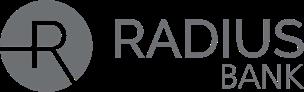 Venminder Client - Radius Bank