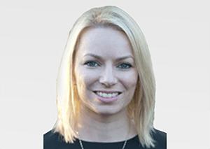 Deirdre Grubbs, Chief Marketing Officer, Venminder