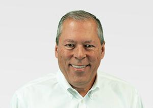 Harry Rose, SVP Sales, Venminder