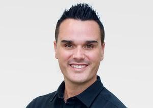 James Hyde, CEO Venminder
