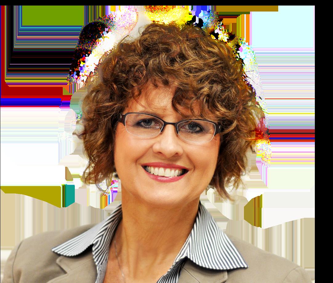 Kelly Vick, President of Venminder