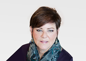 Dana Bowers, Founder of Venminder