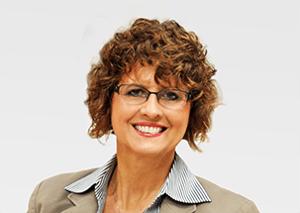 Kelly Vick, President, Venminder