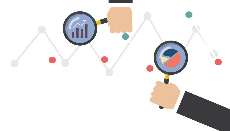 Regulatory Compliance and Operational Analysis