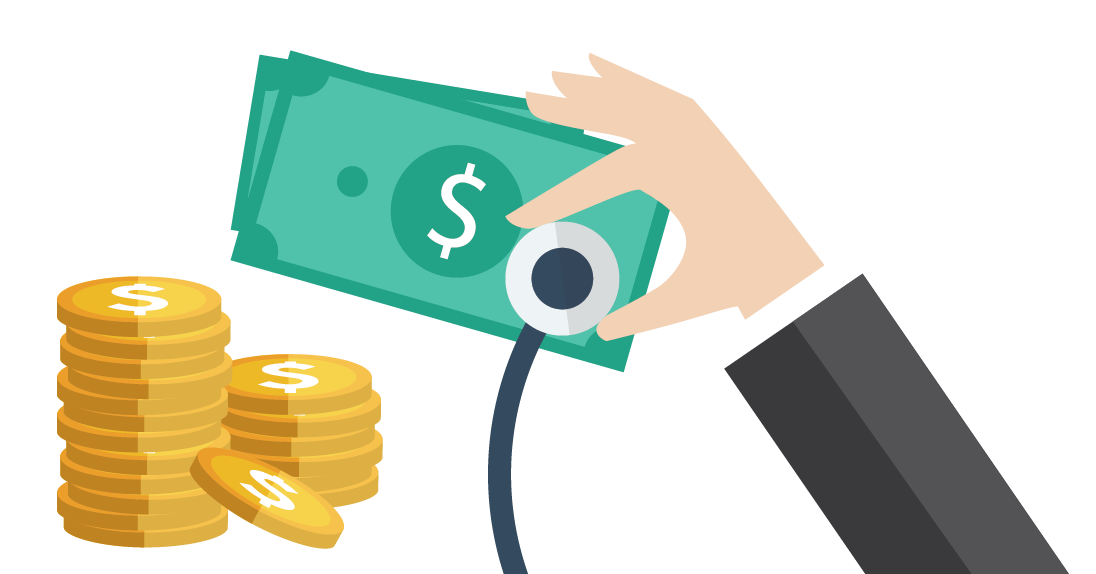 Vendor Financial Health Analysis