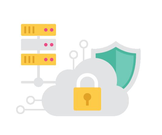 Vendor Information Security Assessment