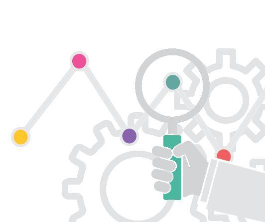Vendor Regulatory Compliance and Operational Analysis