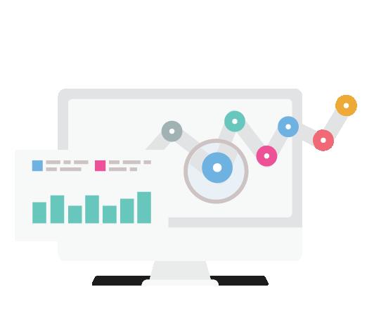 Virtual Vendor Management Office Venminder