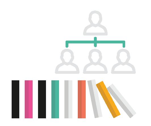 Vendor Service Organization Controls (SOC) Analysis