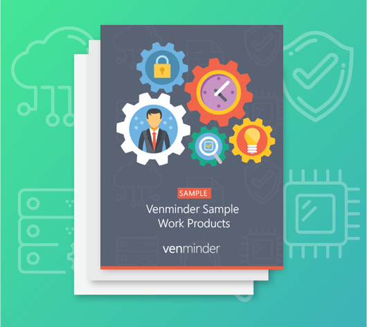 sample-venminderworkproducts.png