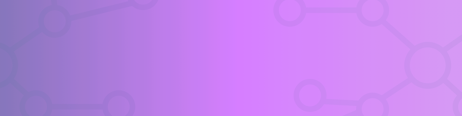 hero bng purple