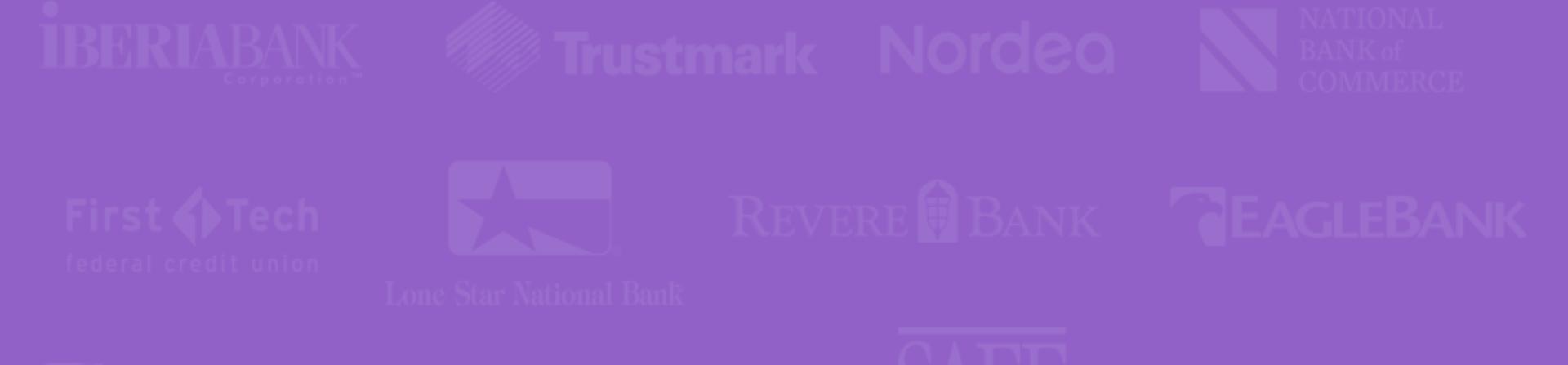 logo-bng-purple
