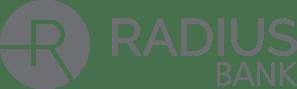 Radius Bank - gray-1