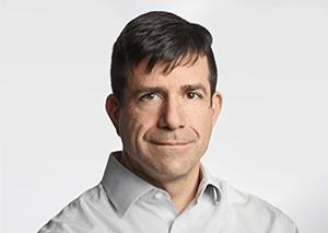 George Krautzel, Board Member, Venminder