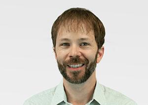 Brian Adams, CTO, Venminder