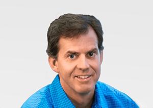 Mike Krupka, Board Member, Venminder