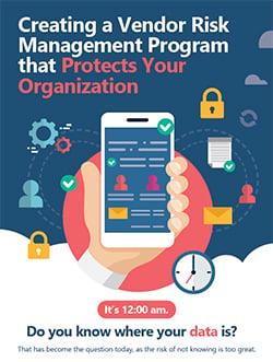 creating-vendor-risk-management-program-protects-your-organization
