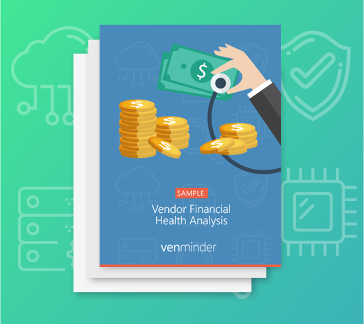 sample-financialhealth