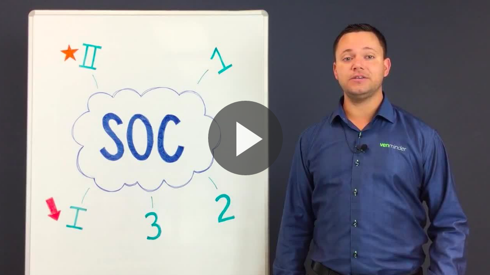 Third-Party-Thursday-Video-5-types-vendor-soc-reports.png