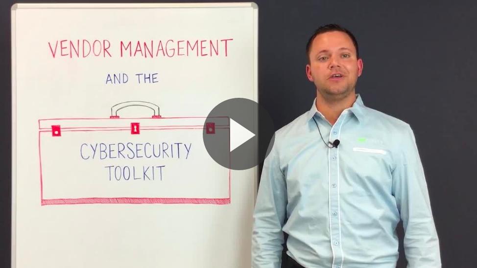 Third-Party-Thursday-Video-FFIEC-cybersecurity-assessment