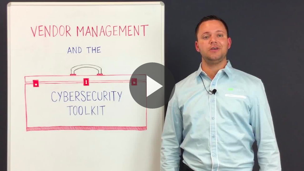 Third-Party-Thursday-Video-FFIEC-cybersecurity-assessment