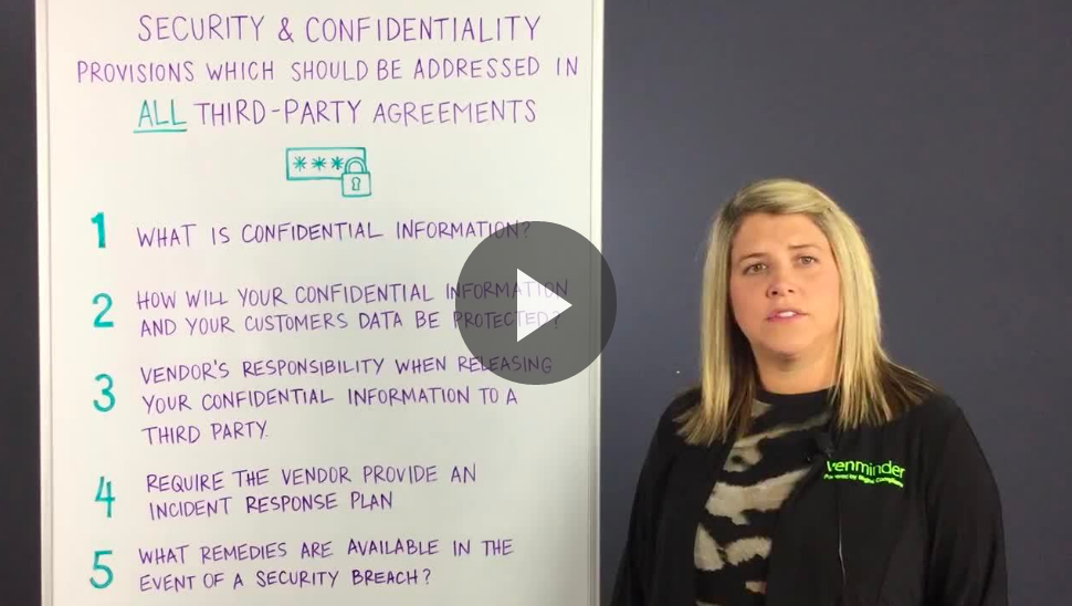 Third-Party-Thursday-Video-contract-confidentiality.png