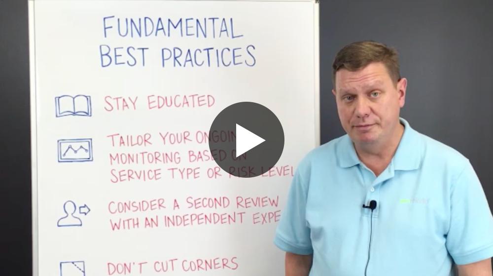 Third-Party-Thursday-Video-fundamentals-best-practices-vendor-management