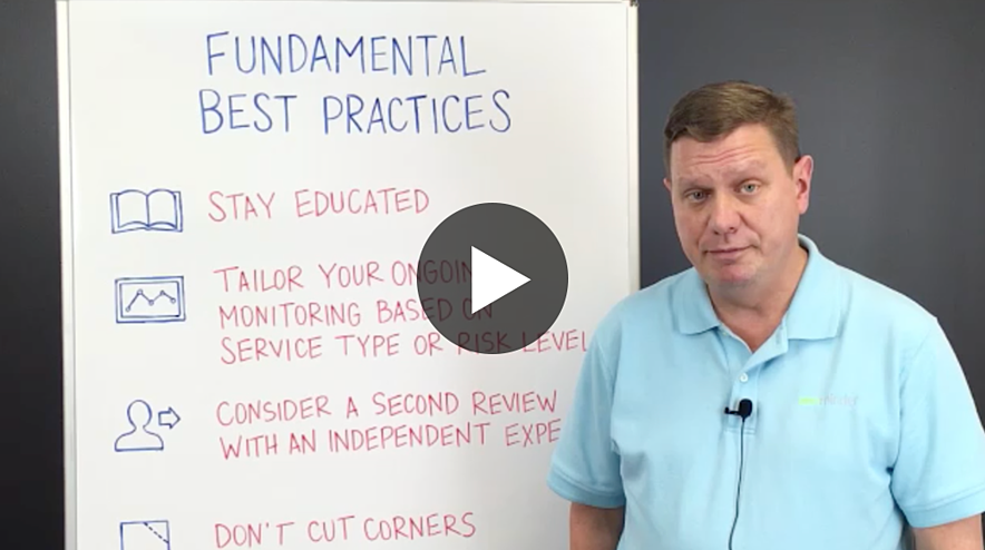 Third-Party-Thursday-Video-fundamentals-best-practices-vendor-management