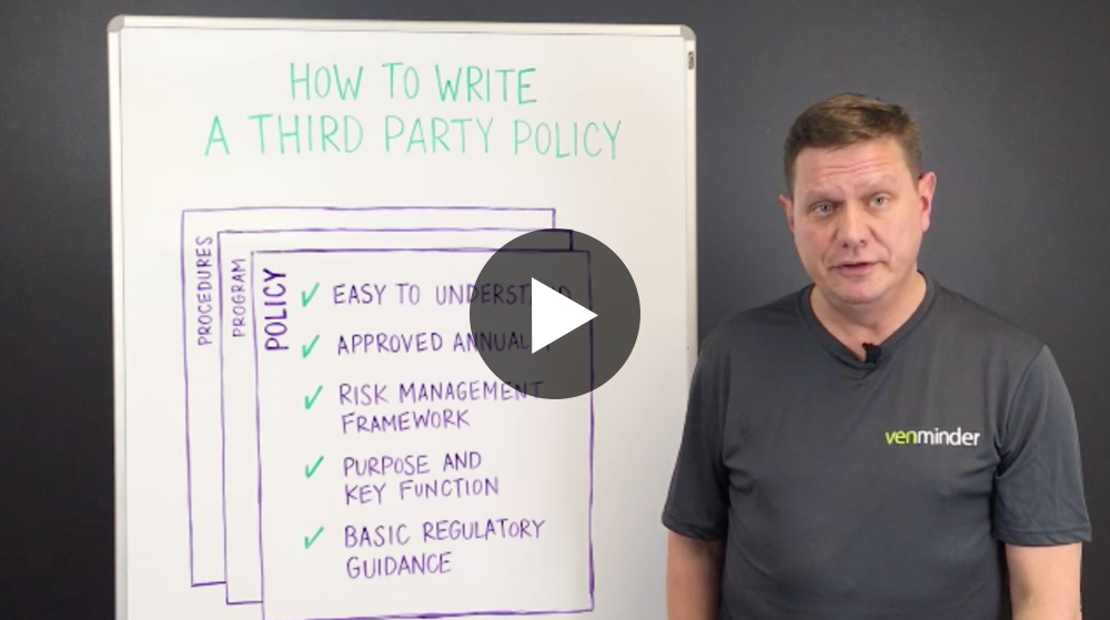 Third-Party-Thursday-Video-how-to-write-vendor-management-policy.png