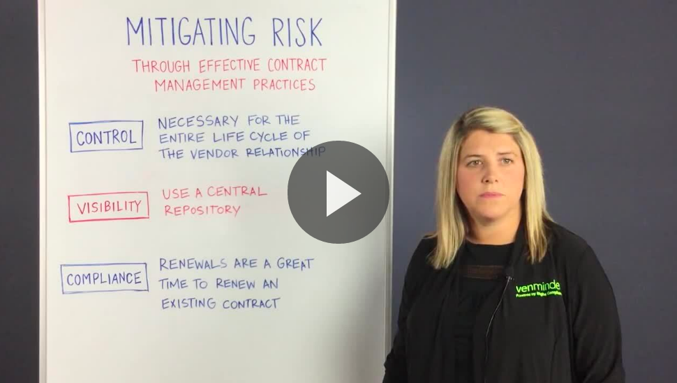 Third-Party-Thursday-Video-mitigating-contract-risk.png