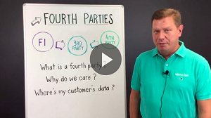 Third-Party-Thursday-Video-third-fourth-parties-vendors.png