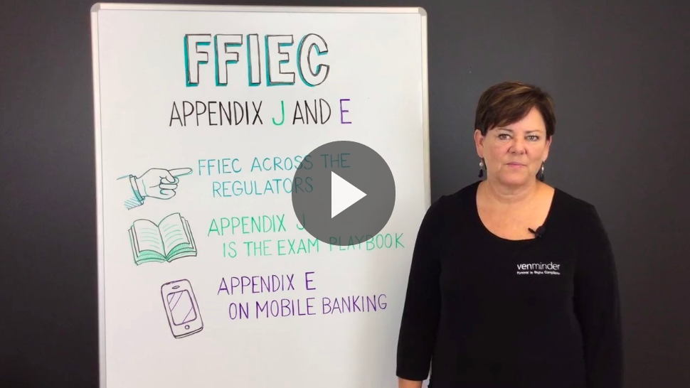 Third_Party_Thursday_Video_FFIEC_Appendix_J_E.png