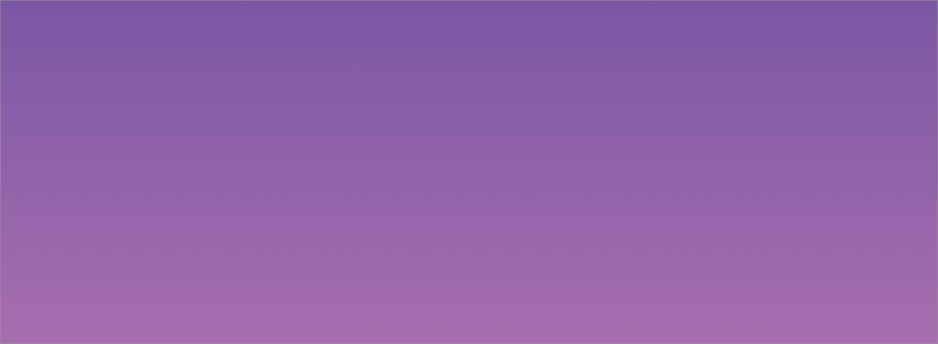 whitepaper-bng-purple.png