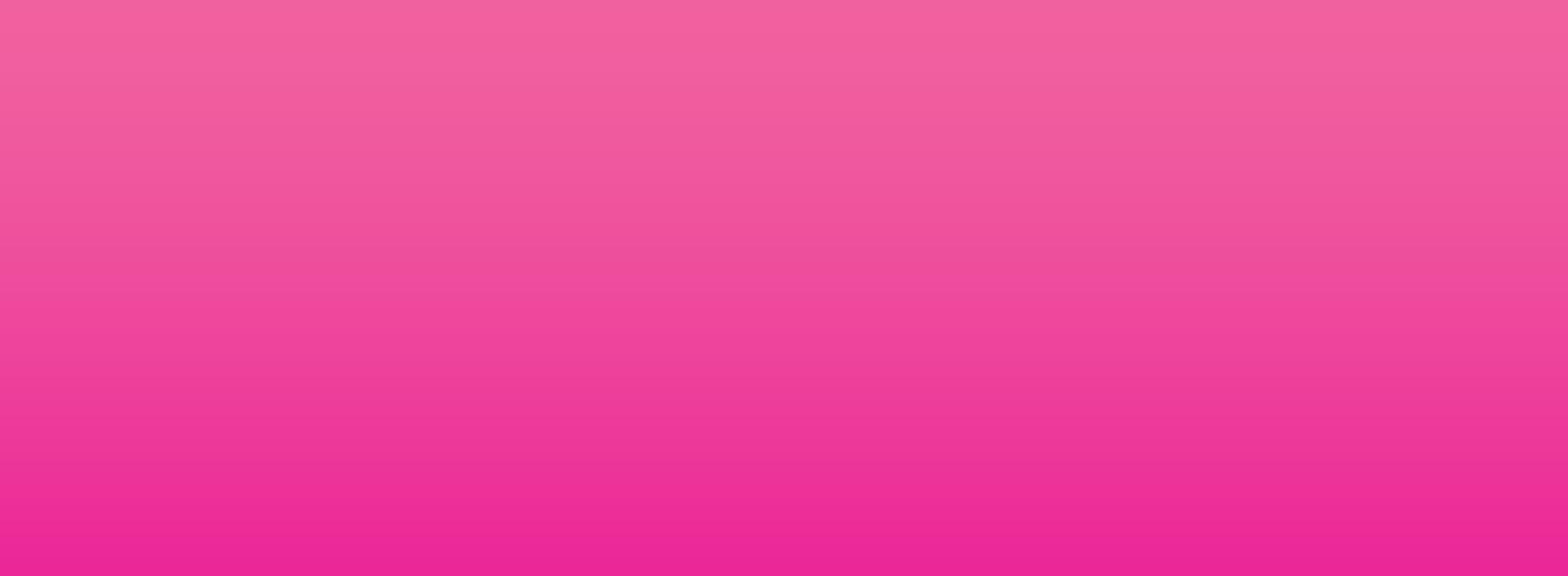 whitepaper-pink-bg-1913x703