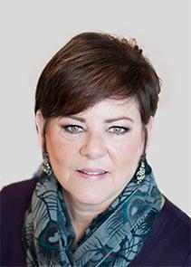 Dana Bowers Founder Venminder
