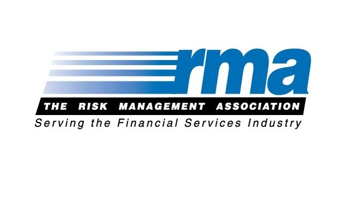 RM The Risk Management Association