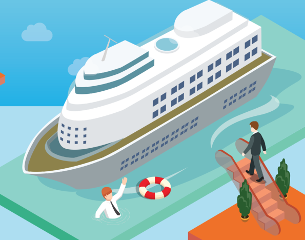 vendor onboarding risks