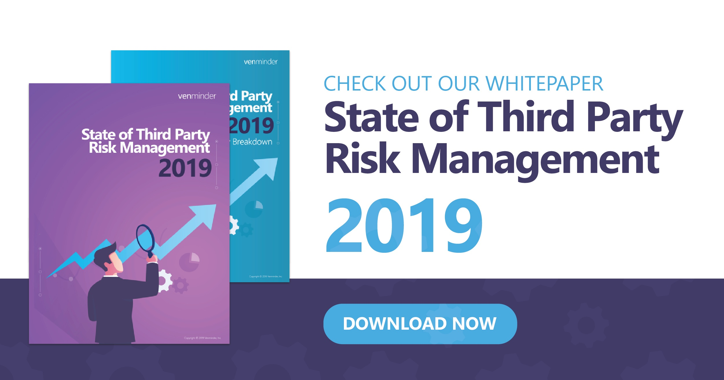 state-of-third-party-risk-management-2019
