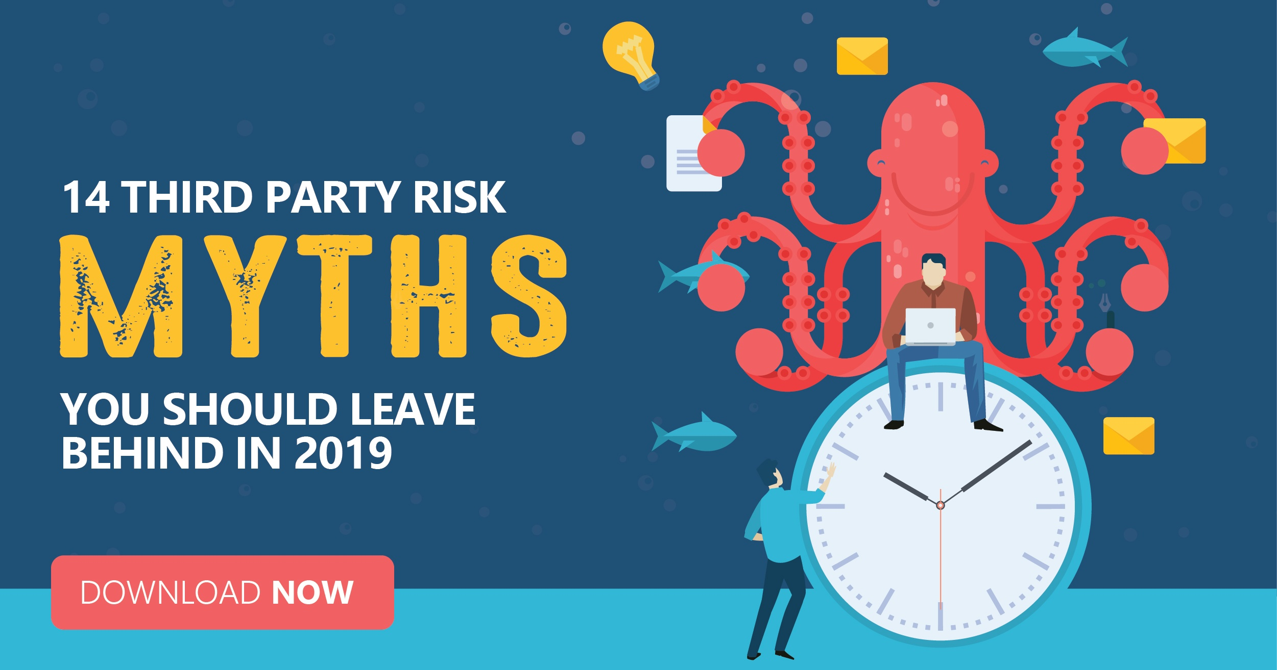 third-party-risk-myths