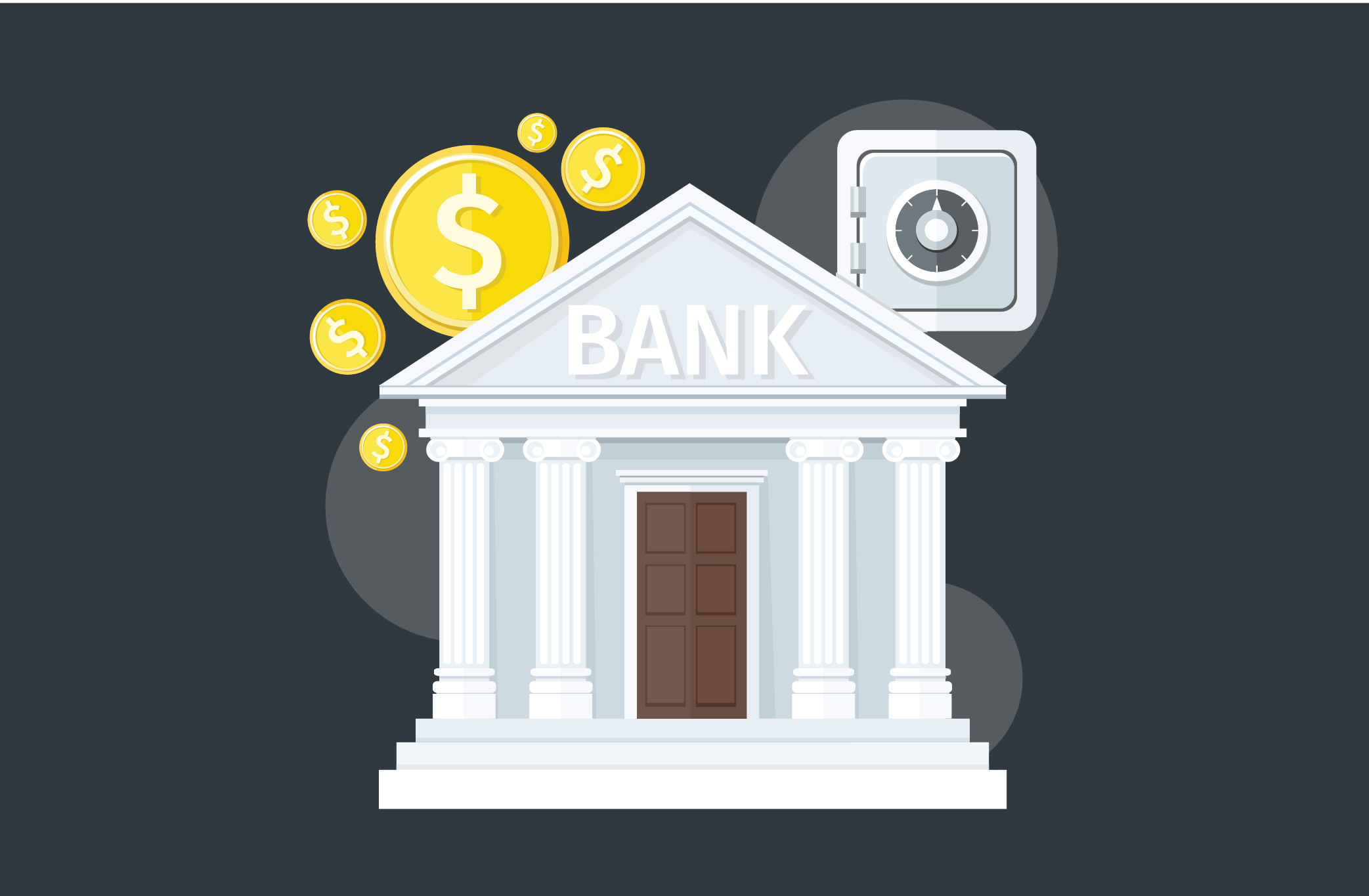 03.10.15-bank-domain-what-you-need-to-know-FEATURED.png
